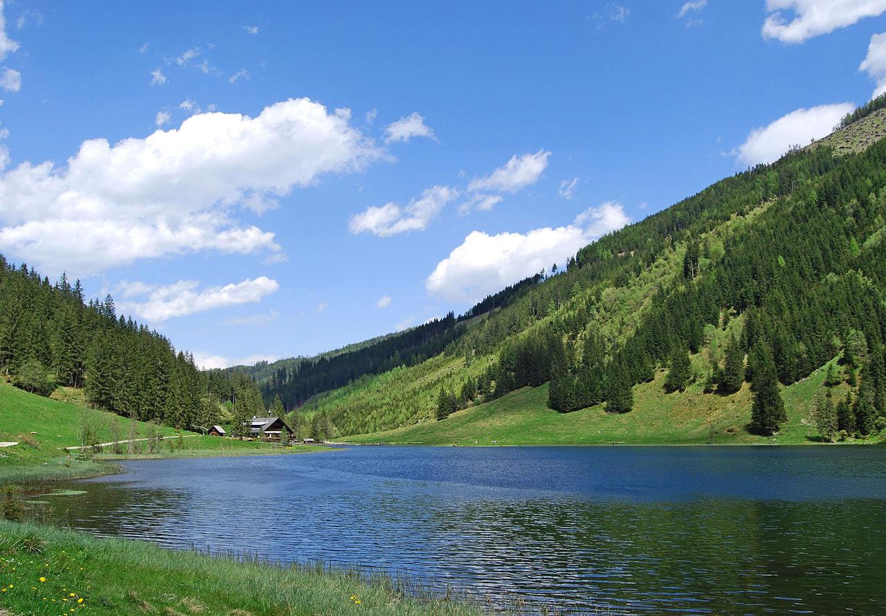 Баден-Вютенберг - Штутгарт – Шварцвальд – большое путешествие