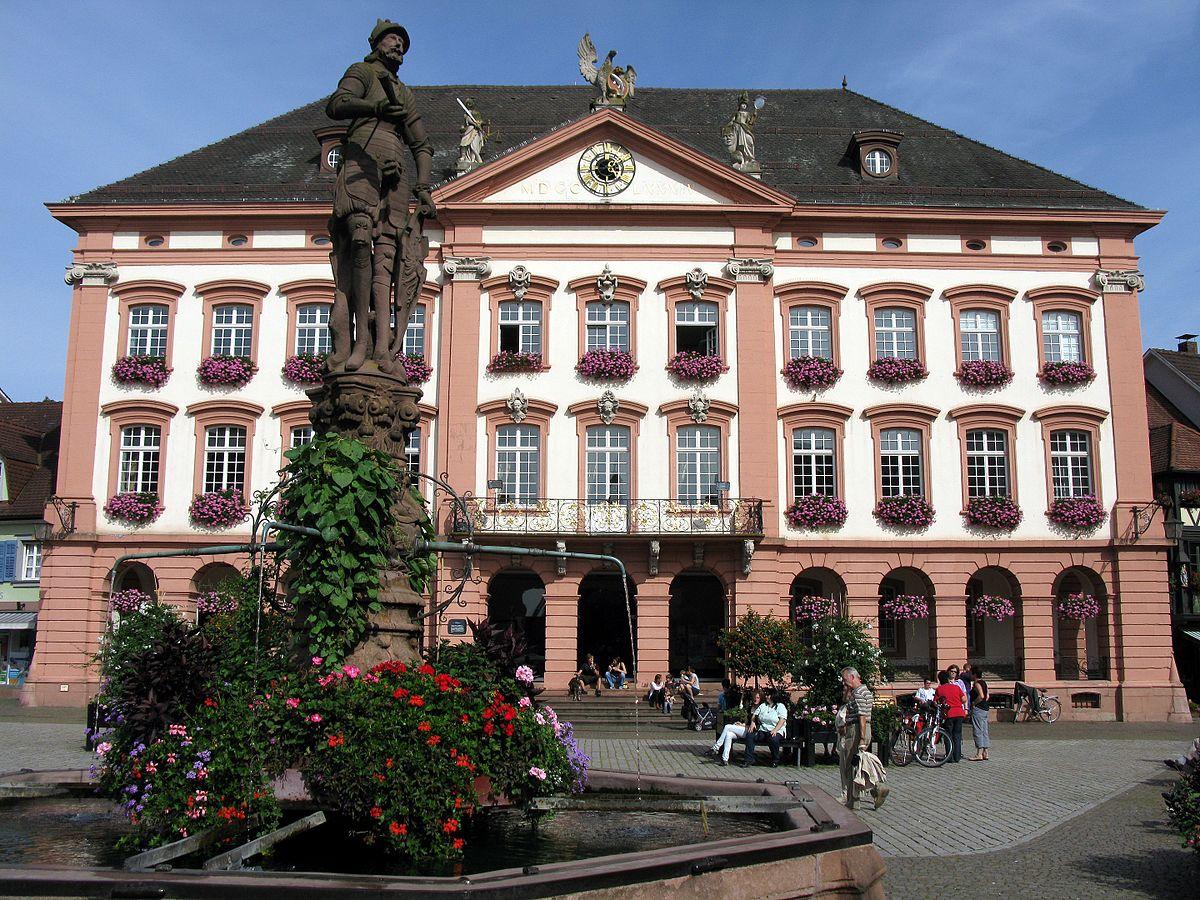 Генгенбах, Германия: лучшие достопримечательности, чем заняться, рестораны, отзывы и советы туристов