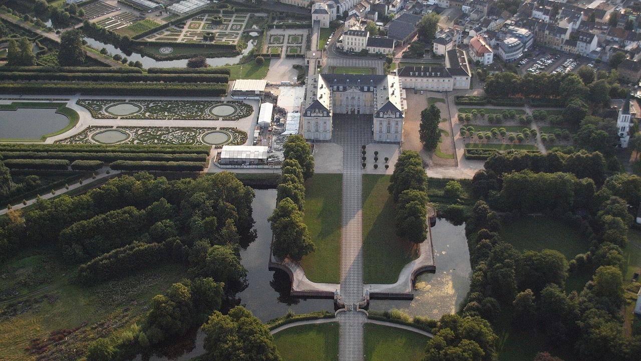 Брюль: достопримечательности, отзывы, активный отдых, экскурсии, рестораны