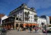 Прекрасный город Констанц