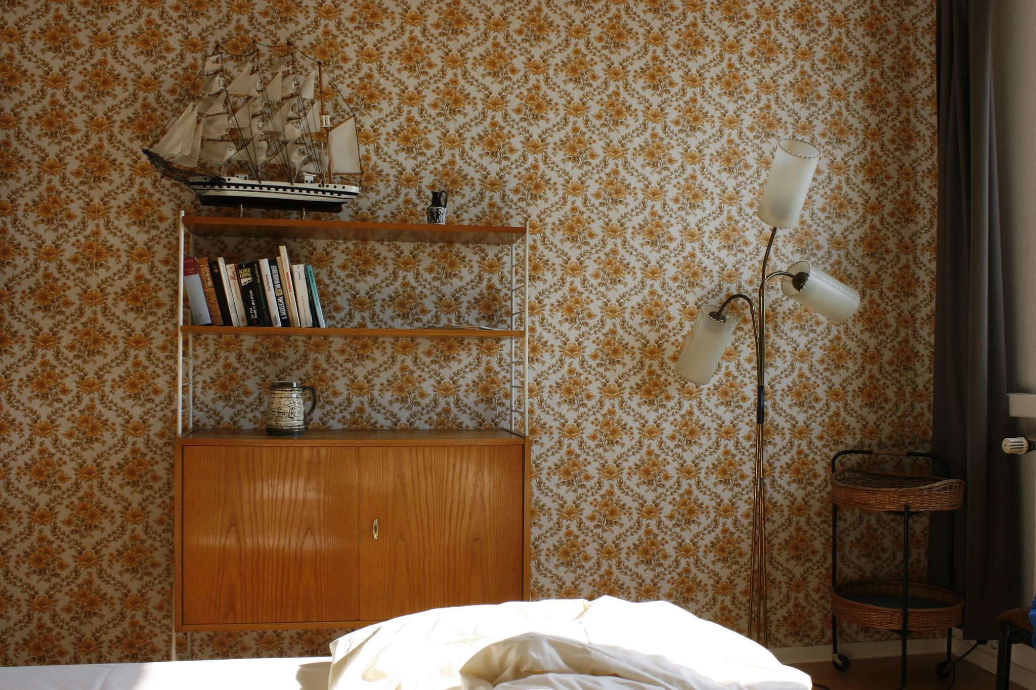 Номер в Hostel Ostel