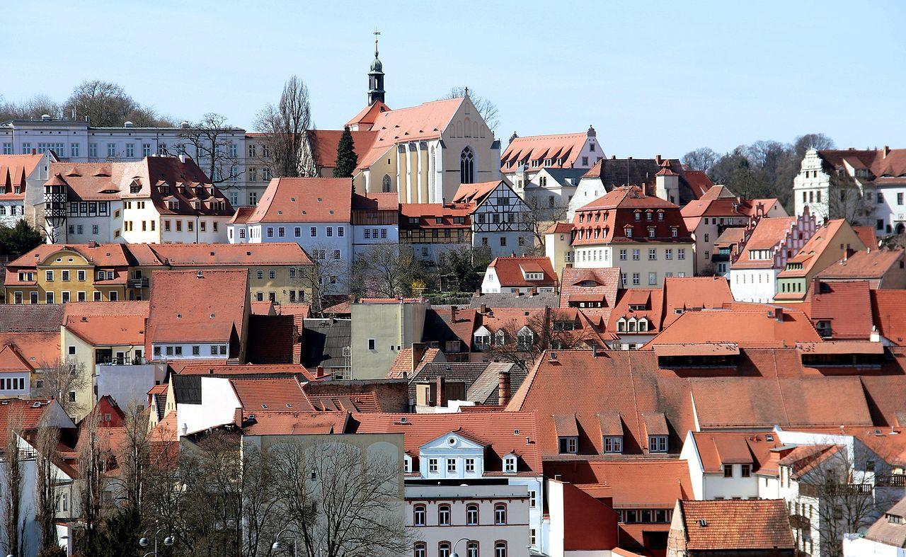 Мейсен, Германия: самые интересные достопримечательности, где вкусно поесть, отзывы туристов