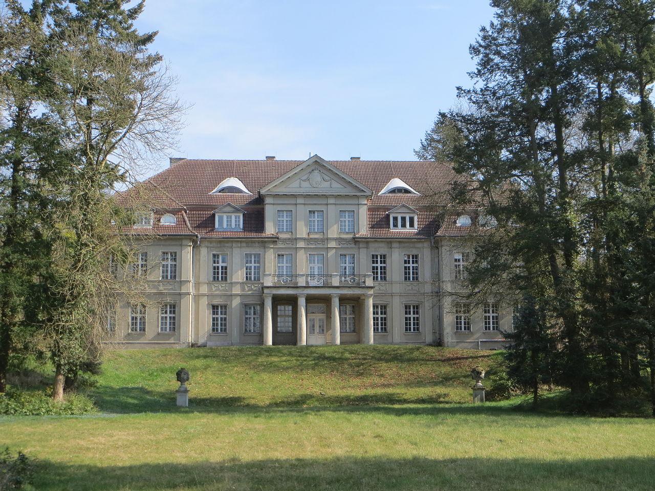 Нойштрелиц, Германия: самые интересные достопримечательности, что посетить, где вкусно поесть, отзывы туристов