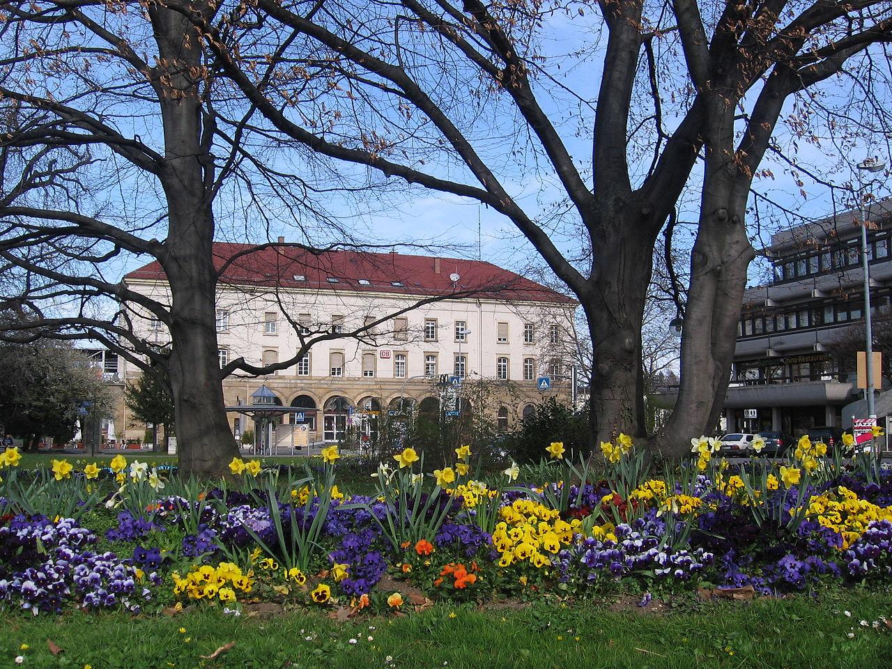 Ройтлинген, Германия: интересные достопримечательности, топ-5 интересных дел и занятий, лучшие рестораны, отзывы туристов