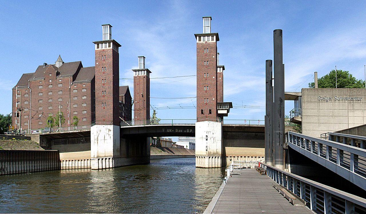 Дуйсбург, Германия: интересные достопримечательности и лучшие места для отдыха, хорошие рестораны, отзывы туристов