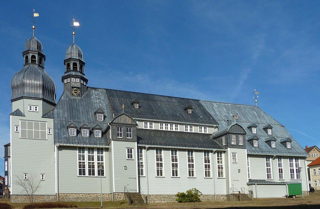 Нижняя Саксония, Германия: самые интересные достопримечательности, что посетить в городе, где вкусно поесть, отзывы туристов