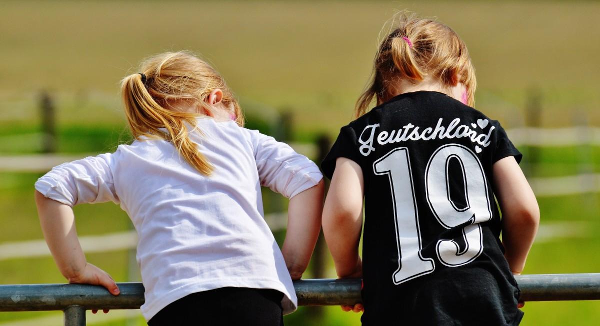 Кобленц Германия Достопримечательности что посмотреть за 1-2 дня куда сходить с детьми