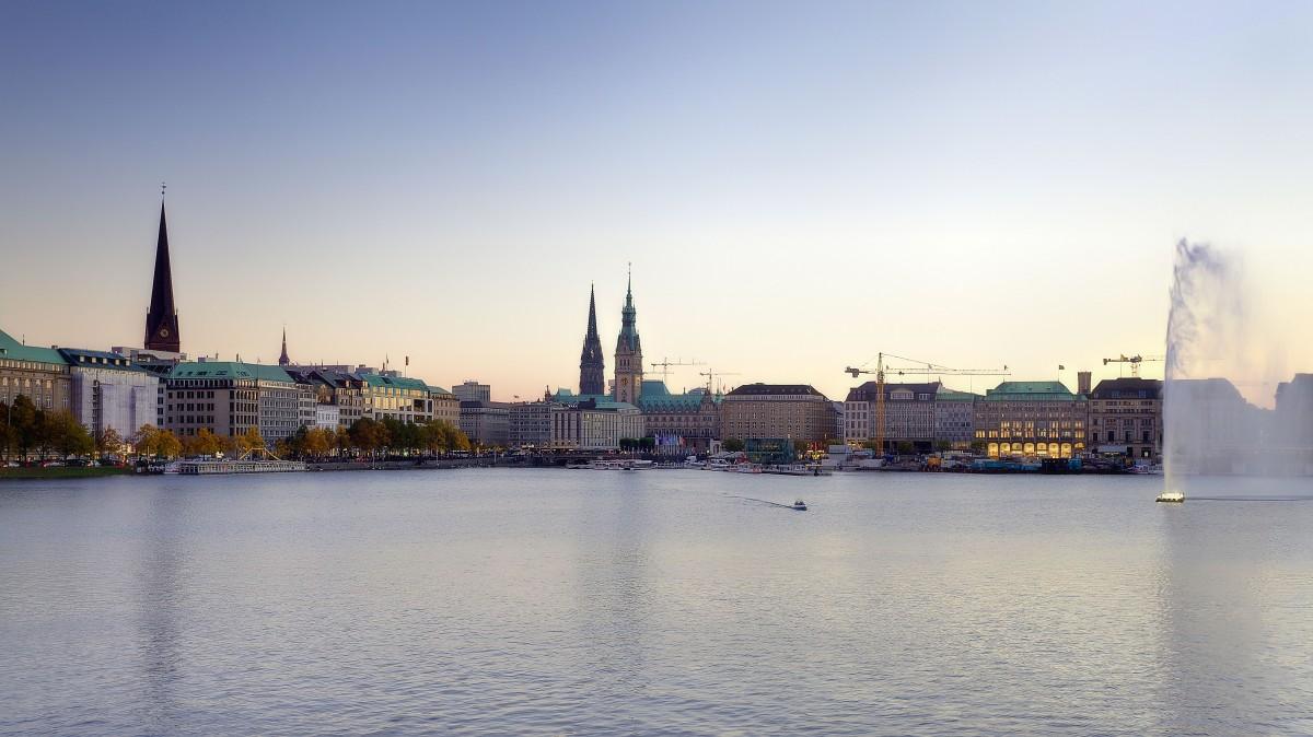 Какие они немцы – 25 самых интересных фактов