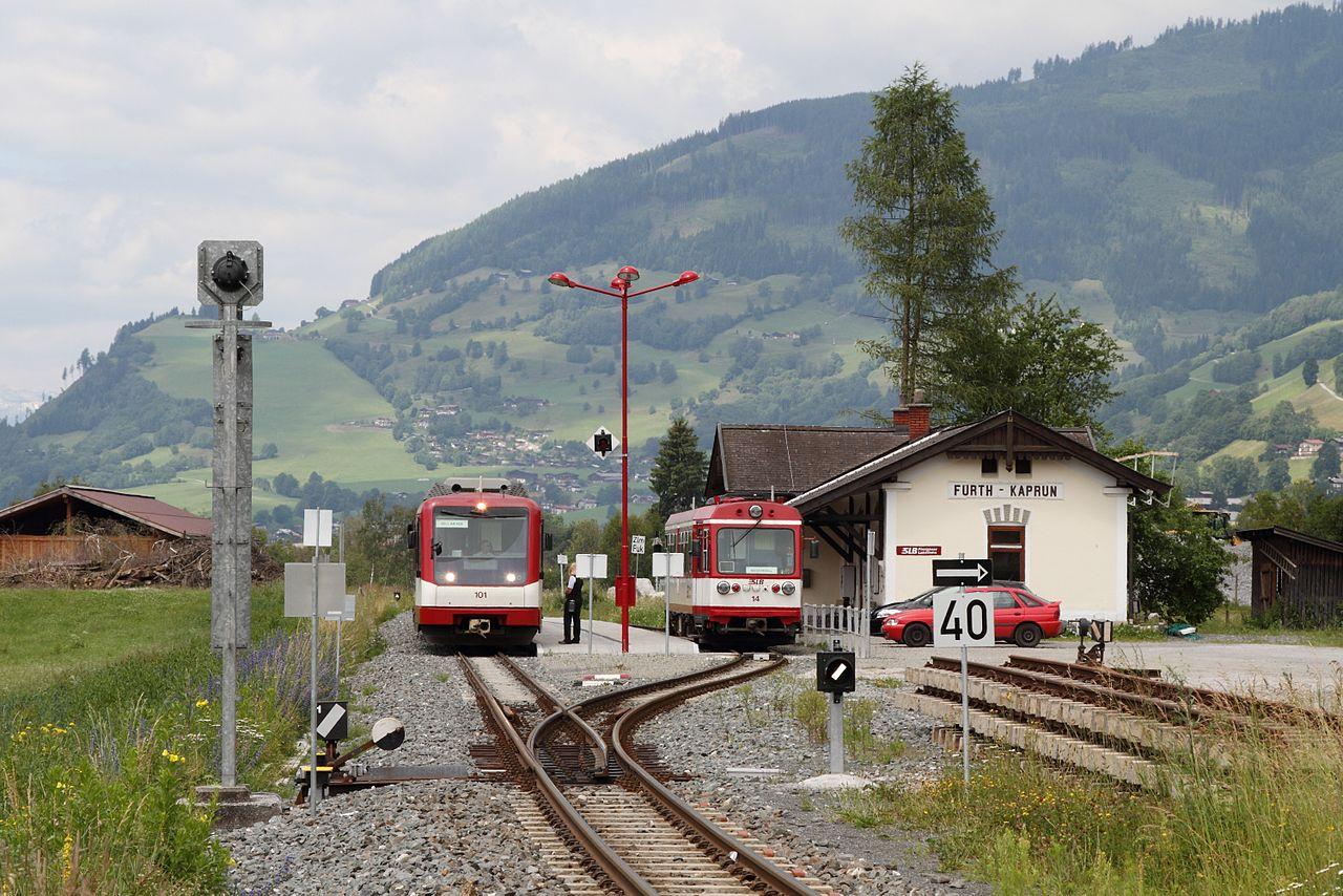 Фюрт, Германия: зачем ехать, чем заняться, где поесть, советы туристов