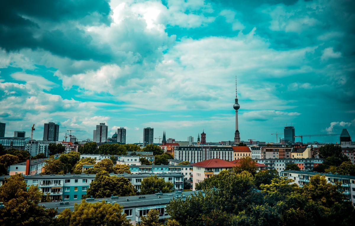 Полезная информация для туристов, которые планируют поездку в Германию
