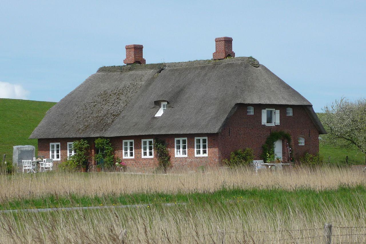 Северо-Фризские острова, Германия: зачем стоит поехать, что делать и что посетить, где поесть, советы туристов