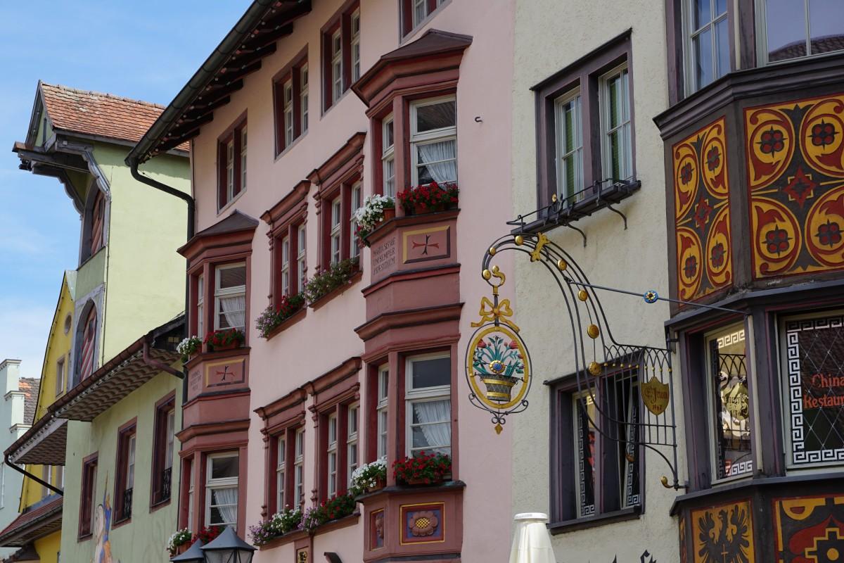 Ротвайль, Германия: зачем стоит поехать, что делать и что посетить, где поесть, советы туристов