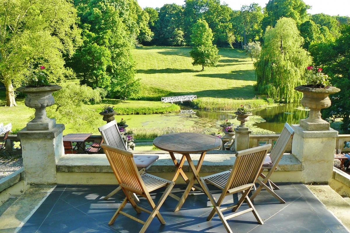 Северная Германия, Германия: зачем стоит поехать, что делать и что посетить, где поесть, советы туристов