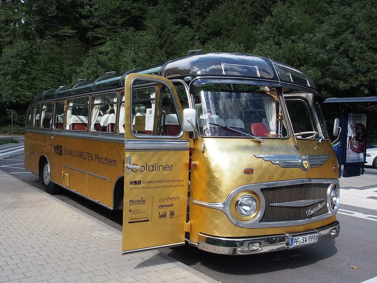 Пфорцхайм, Германия: зачем ехать, чем заняться, где поесть, советы туристов