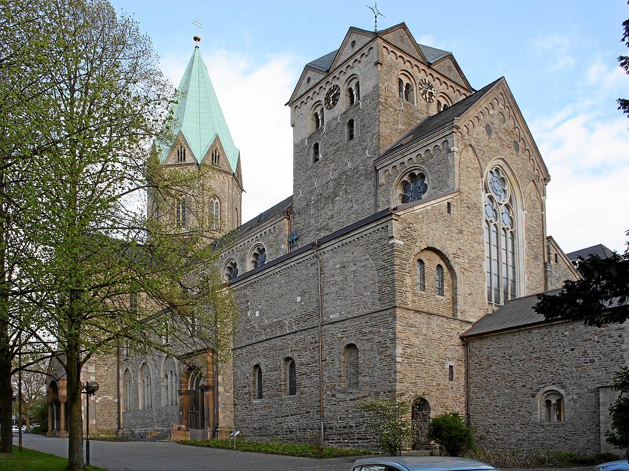 Эссен, Германия: зачем стоит поехать, что делать и что посетить, где поесть, советы туристов