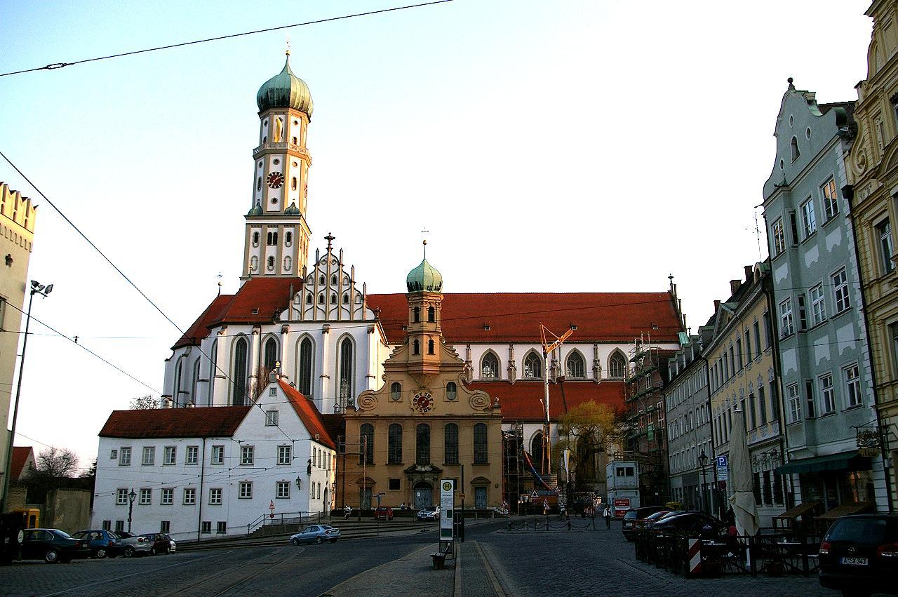 Романтическая дорога, Германия: зачем стоит поехать, что делать и что посетить, где поесть, советы туристов