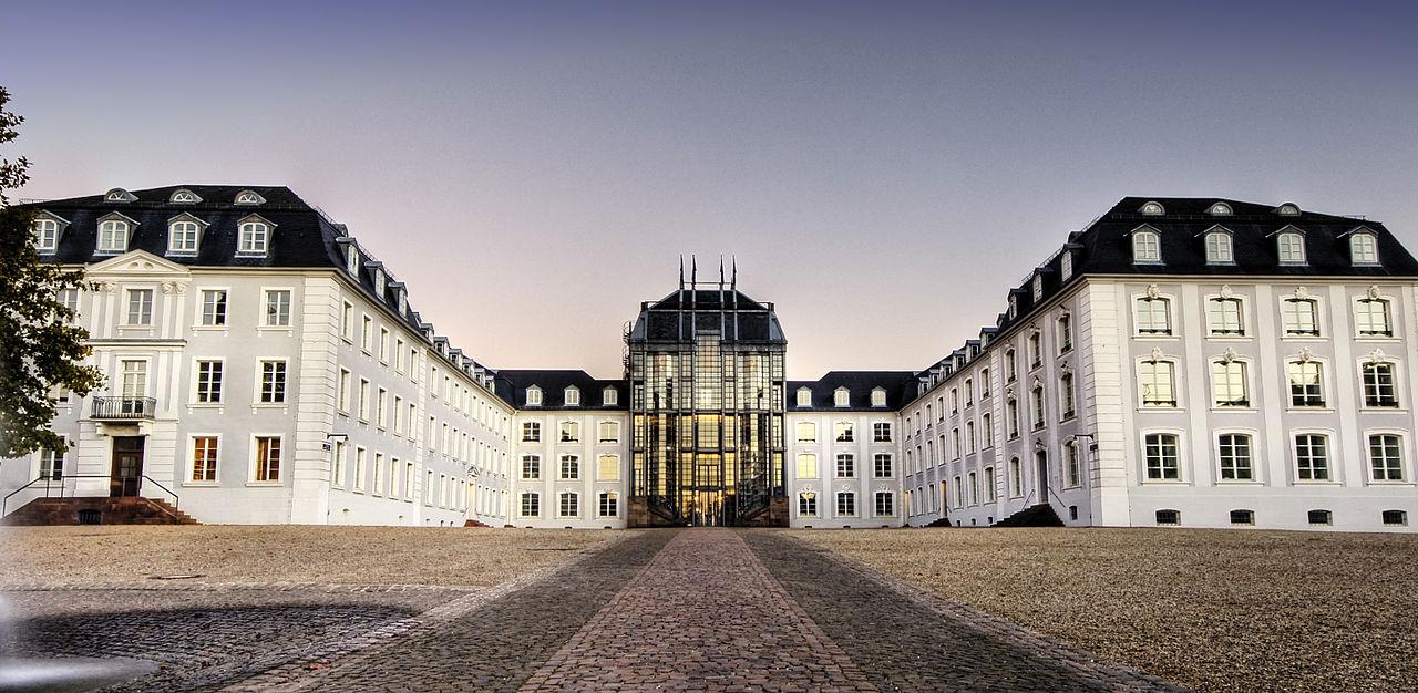 Саарбрюккен, Германия: зачем стоит поехать, что делать и что посетить, где поесть, советы туристов
