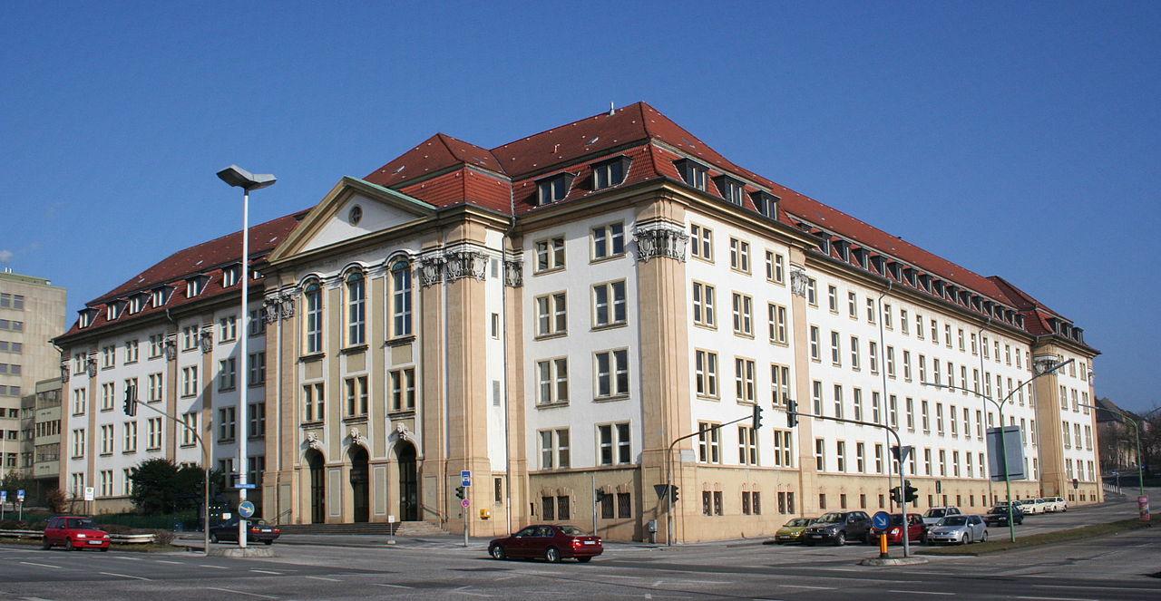 Хаген, Германия: зачем ехать, чем заняться, где поесть, советы туристов