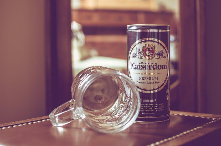 Пиво Германии: знаменитые сорта, пивные фестивали и традиции употребления хмельного напитка