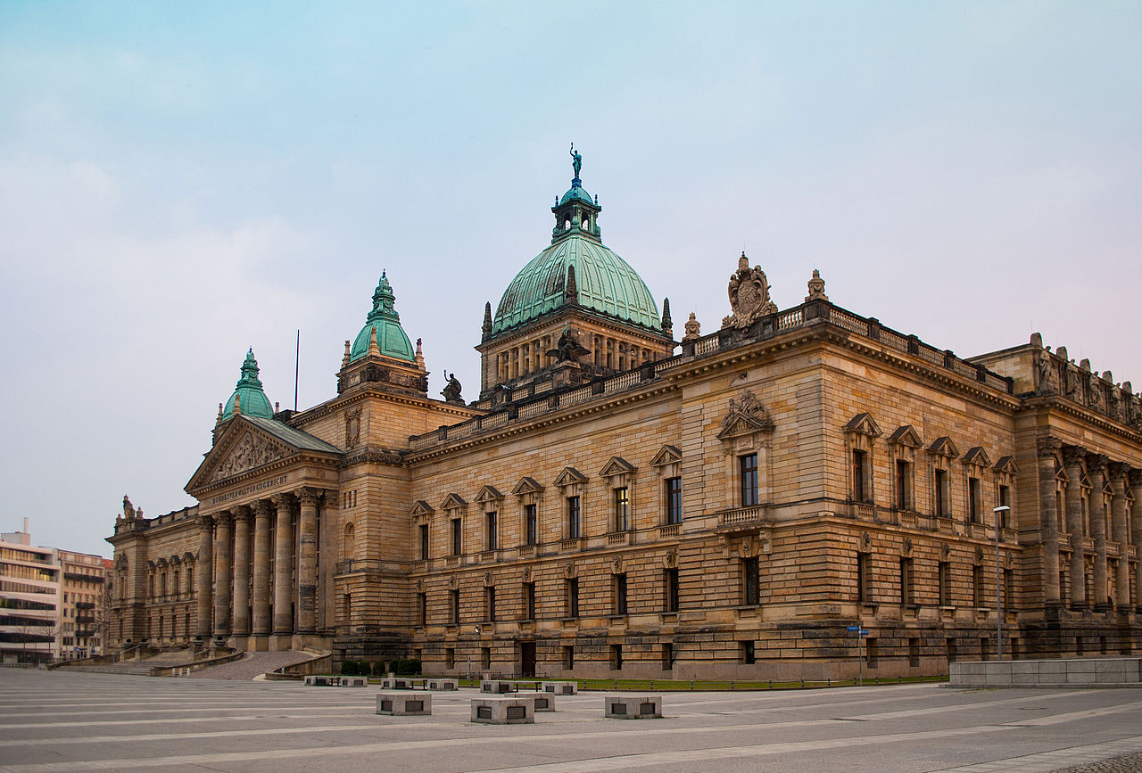 Лейпциг, Германия: интересные достопримечательности, чем заняться в городе, 8 лучших ресторанов, советы туристов
